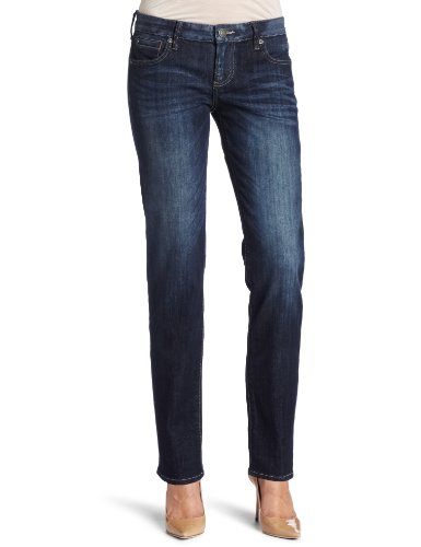 41Qu9LJvO6L KUT from the Kloth Womens Catherine Boyfriend Jean