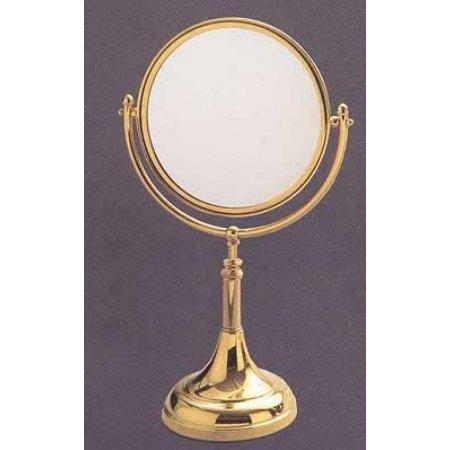 Bathroom Mirrors Clearance Sale
