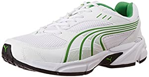 Puma Men's Pluto Dp Running Shoes