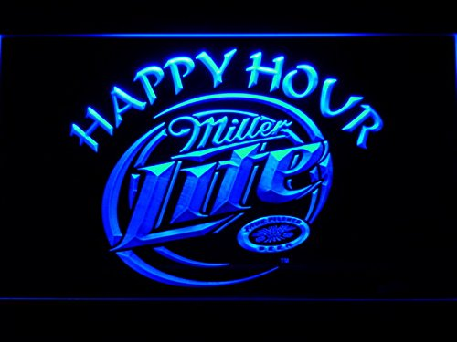 miller-lite-happy-hour-beer-bar-led-neon-light-sign-man-cave-605-b