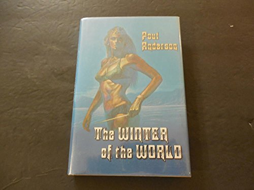 the-winter-of-the-world-hc-poul-anderson-copyright-1975-bce-doubleday
