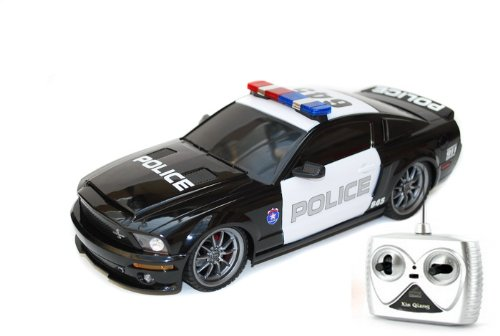 Big Boy Toys Police : Toys from the s that didn t take off mental floss