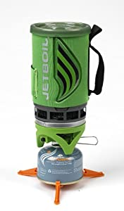 Flash Personal Cooking System by Jetboil