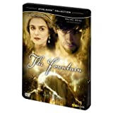 "The Fountain / Steelbook Collectionvon ""Hugh Jackman"""