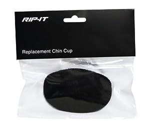 share facebook twitter pinterest rip it defense chin cup ...