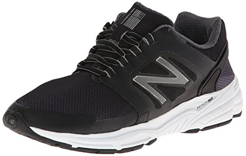 Best Product From New Balance Men's