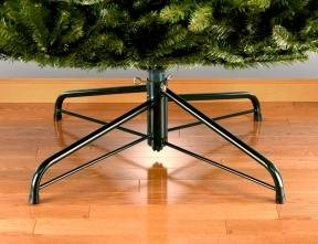 #!Cheap National Tree Company 36-Inch Folding Artificial Christmas Tree Stand for 9 to 12-Foot Trees