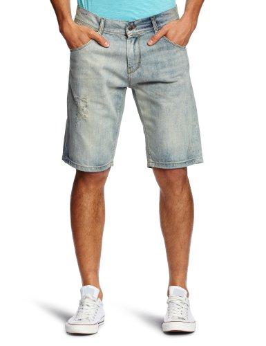 O'Neill Lm Shipwreck Men's Shorts Blue Small/Medium