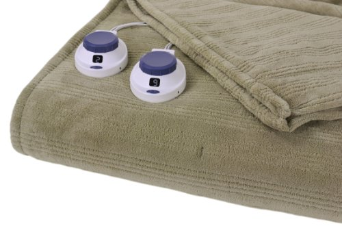 Cheap Electric Cheap Electric Blankets Queen Size