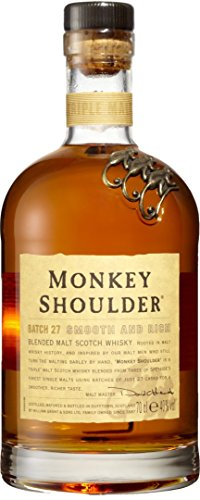 monkey-shoulder-whisky-40-07-litres