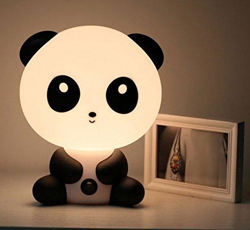 niedlichen-panda-cartoon-licht-led-nachtlicht-wiederaufladbaren-energiesparlampen-kleine-tischlampe-