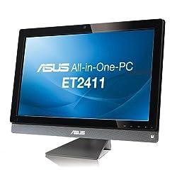 ASUS ET2411IUTI-B002C 23.6-Inch Desktop