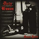 Dirty Woman - Demon Lover