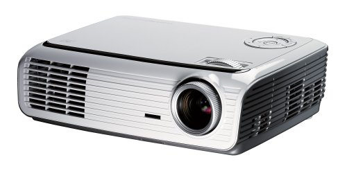 Optoma HD65 DLP Projector 4000:1 1600 ANSI Lumens 1280 x 720