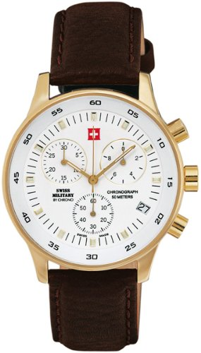 black friday price Swiss Military