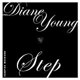 Diane Young / Step (Limited Edition)