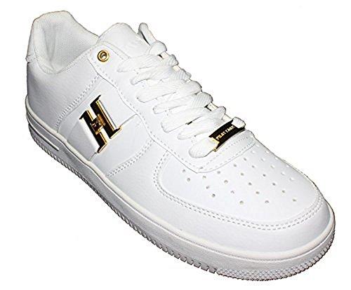 mens-phat-farm-palisade-lo-ul-tumb-sneaker
