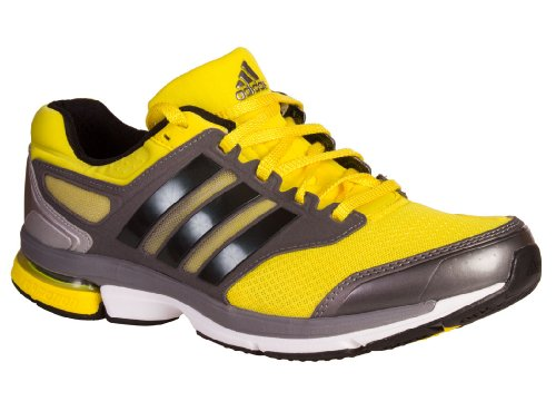 Adidas Supernova Solution 3 Shoes 9 Unonononoazaeera