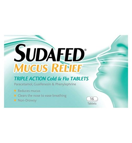6-x-sudafed-mucus-relief-tabs-16s-6-pack-bundle