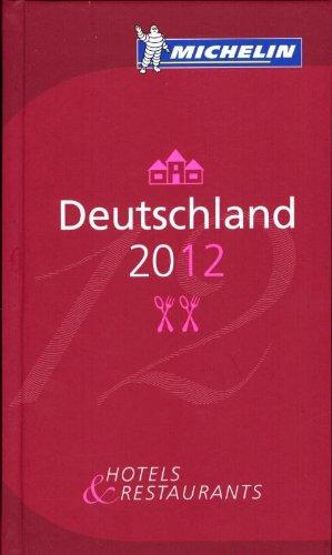 deutschland-guia-roja-michelin-60008-michelin-red-guide-deutschland-germany-hotels-restaurants-ger