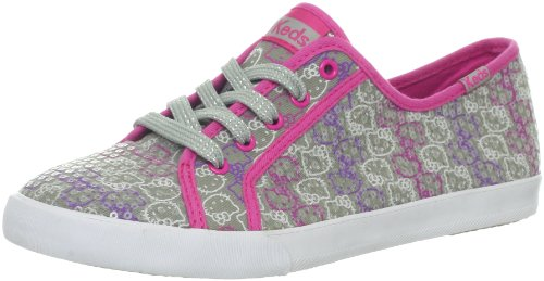 Keds-Hello-Kitty-Kool-Kitty-Sneaker-Little-KidBig-Kid