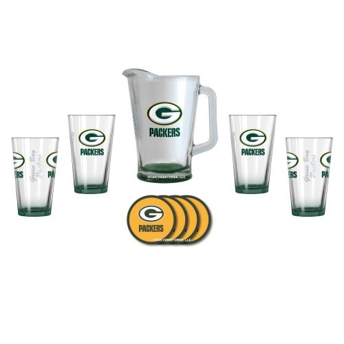 Packers Beer Taps, Green Bay Packers Beer Tap, Packers