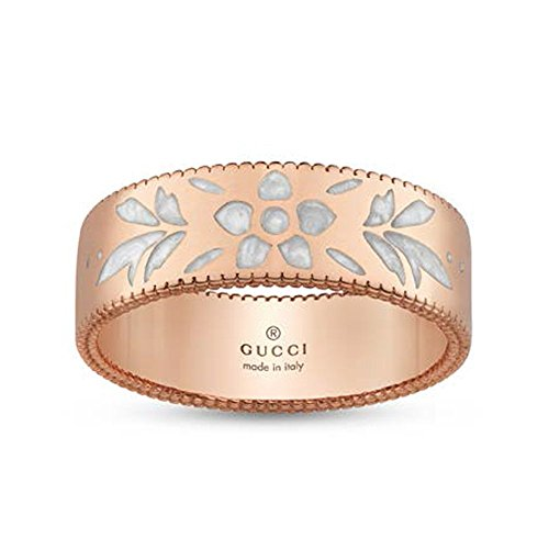 gucci-anello-icon-blossom-6-mm-ybc434525002016