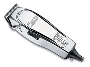 Andis Fade Master with Fade Blade Hair Clipper (01690)