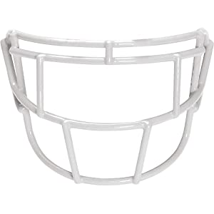 Buy Youth DNA Youth Flex Faceguards-EGOP (EA) by Schutt
