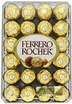 Ferrero Rocher 48 Count