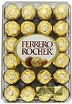 Ferrero Rocher, 48 Count