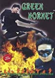 Green Hornet - Die Rckkehr der grnen Hornisse