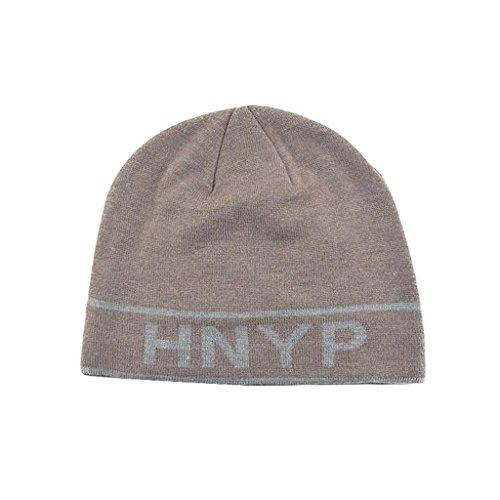 inverno-caldo-uomo-maglia-cotone-cappelli-piu-cashmere-tempo-libero-moda-cap-khaki