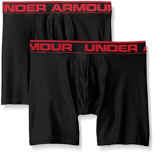 under-armour-o-series-lot-de-2-calecons-de-sport-homme-noir-fr-xl-taille-fabricant-xl