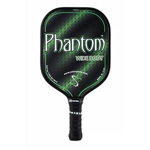 Onix Phantom Composite Widebody (Green)