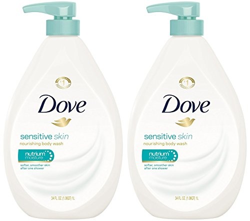 dove-body-wash-sensitive-skin-pump-34-ounce-pack-of-2