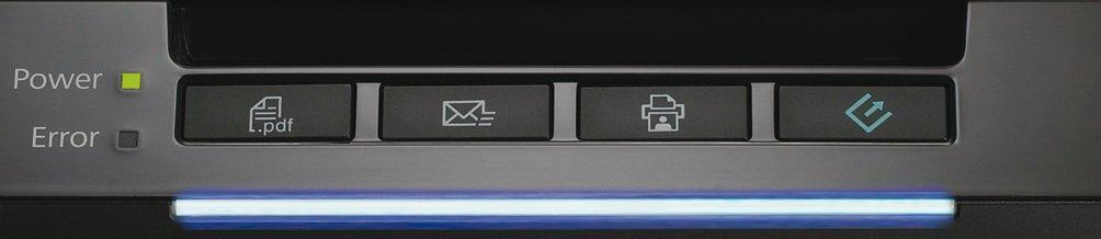 Funktion - G600