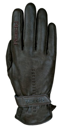 roeckl-onex-fahrrad-handschuhe-lang-mokka-antique-2015-grosse-95