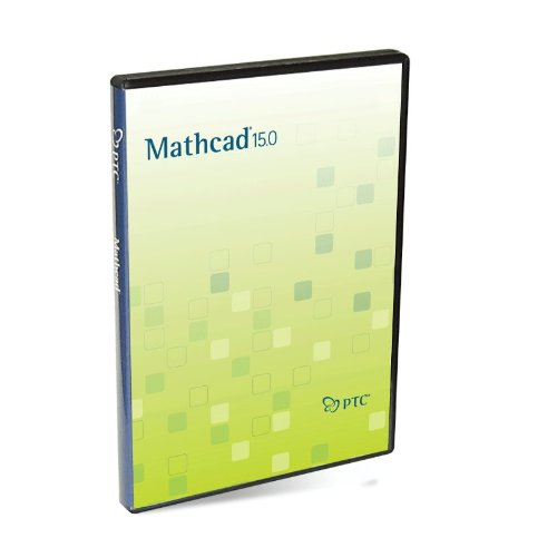 PTC Mathcad v.14.0 - Complete Product - 1 User