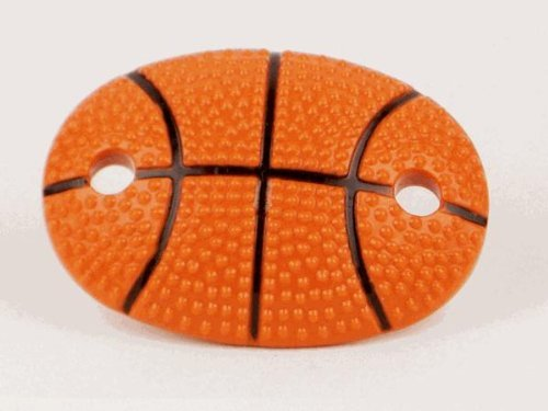 Wholesale Lots 144 Original Billy Bob Teeth Slam Dunker (Basketball) Baby'S Pacifiers front-553525