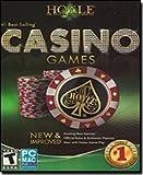 HOYLE Casino (2010)
