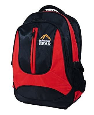 Outdoor Gear 6614 Laptop Backpack