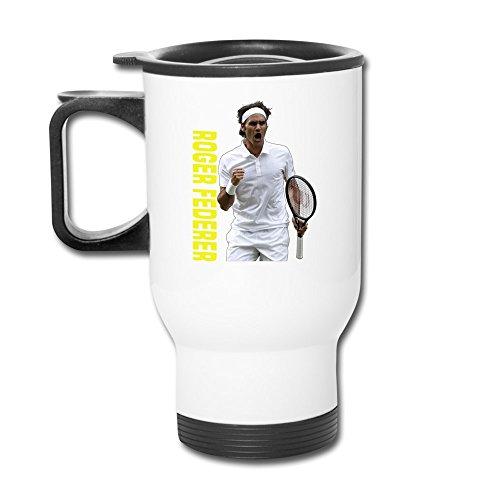 hfyen-grand-slam-roger-federer-logo-novelty-travel-mugs-with-handlewhite
