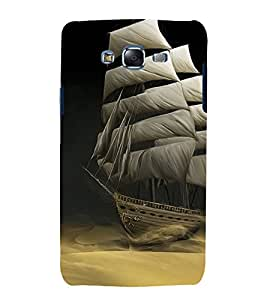 Fuson Premium Printed Hard Plastic Back Case Cover for Samsung Galaxy J7