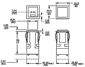 Y Plan Frost Stat Wiring Diagram as well Honeywell Zone Valves Wiring Diagram additionally Sunvic Frost Thermostat Wiring Diagram additionally Honeywell R8184m1051 Wiring Diagram in addition Wiring Diagram For Central Heating System. on wiring diagram for honeywell motorised valve