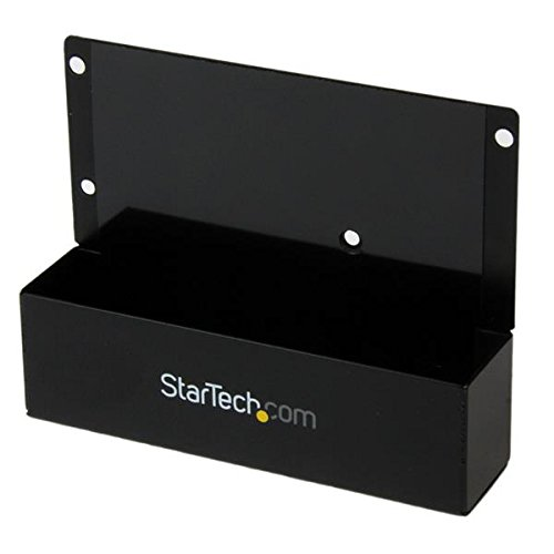 STARTECH SATA TO 2.5IN OR 3.5IN IDE HARD DRIVE ADAPTER FOR H