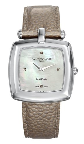 review Saint Honore 721060 1YB4D