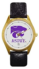 Kansas State Gameday Varsity Watch Closeout
