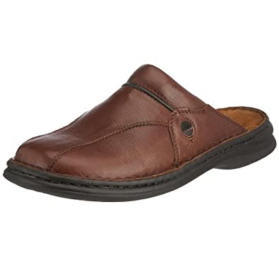 nike school shoes mens leather mules shoes