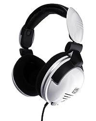 SteelSeries 5H V2 Gaming Headset - White (61009)